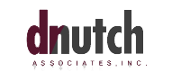 Dnutch Associates, Inc.
