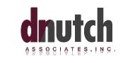 Dnutch Associates, Inc.